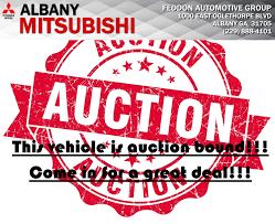 lexus nx for sale ga used mitsubishi for sale in albany ga