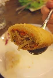 駑ission cuisine 2 mojil的敗家生活 酸甜辣勁的泰東北新菜 soi 18 cuisine