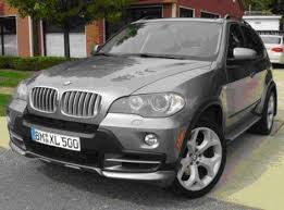 bmw x5 replacement key cost prices for bmw key replacement any solutions out