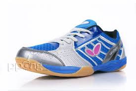 xiom table tennis shoes butterfly lezoline sonic professional table tennis shoes blue