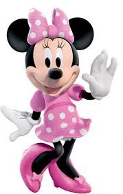 25 baby minnie mouse costume ideas mickey