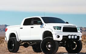 truck toyota 2016 toyota unforeseen toyota tundra diesel truck 2016 engrossing
