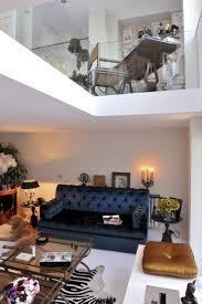 Home Interior Design Jalandhar by 29 Best Alara Kocibey Interiors Images On Pinterest Spa Lotus