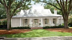 choosing exterior paint colors southern living with stunning house