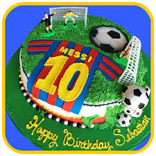 soccer cakes products page 15 the office cake