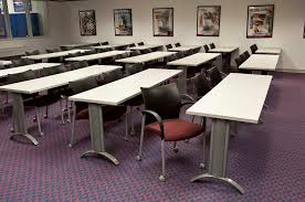 Office Furniture Solution by New York Office Planning Ny U0026 Ct Office Design U0026 Planning