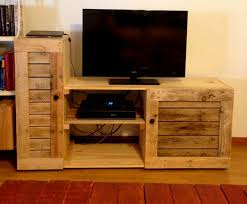 Bedroom Tv Dresser Tv Dresser For Bedroom Ideas Comfortable Dresser Entertainment