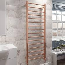 Modern Bathroom Radiators Designer Bathroom Radiators Modern Traditional Uk Drench