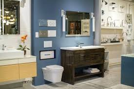 fresh interior design bathroom showrooms dallas bathroom showroom bathroom remodeling showrooms near me