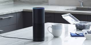 will amazon echo go on sale for black friday the 13 best last minute alexa skills you can use with your amazon
