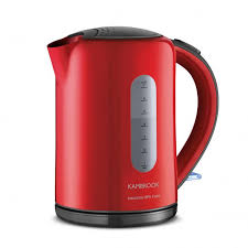 Red Kettle And Toaster Toasters U0026 Kettles Grab A Great Deal Online Jb Hi Fi
