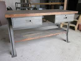 vintage kitchen work table kitchen incredible kitchen work bench in bulthaup island cooking