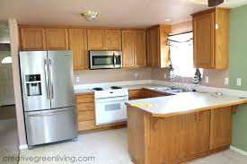 Easiest Way To Paint Cabinets The Easiest Way To Paint A Ceiling Tips And Tricks You Need To