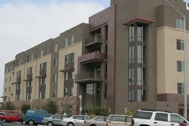 making the case for affordable housing city heights life