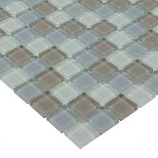 Decorative Kitchen Backsplash Tiles Glass Tile Sheets Square Kitchen Backsplash Tile Wall Fireplace