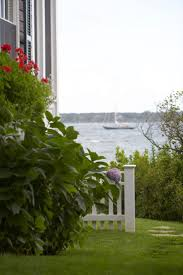 78 Best Cape Cod Images On Pinterest House Exteriors Beautiful