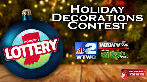 Five Star Holiday Decor Holiday Decorating Contest Mywabashvalley Wtwo And Wawv