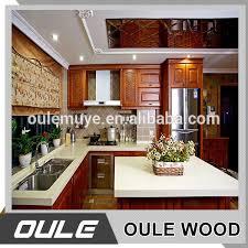 Imported Kitchen Cabinets Imported Kitchen Cabinets Imported Kitchen Cabinets Suppliers And