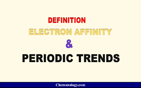 define modern periodic table periodic table archives chemanalogy com