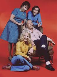 jean stapleton all in the family dies at 90 today