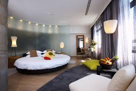 londa hotel limassol accommodation luxury hotels cyprus