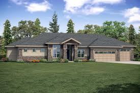 craftsman house plans heartlodge 10 640 associated designs