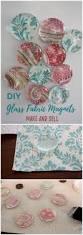 best 25 decoupage on glass ideas on pinterest diy decoupage on