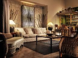 Villa Interiors Royal Garden Villas Canary Islands Hotel U0026 Resorts Interiors