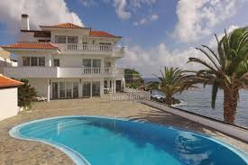 Immokauf 24 Islas Immobilien La Palma