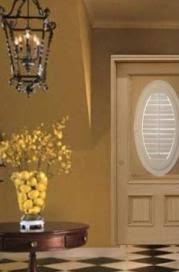 Blinds For Front Door Windows Entry Door Window Treatments And Sidelight Window Treatments