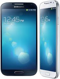 best black friday deals samsung galaxy phones the best black friday tech deals gsm nation bloggsm nation blog