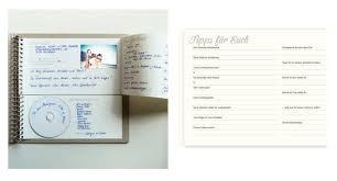 spr che hochzeitsbuch gästebuch zur hochzeit die schönsten alternativen klassiker