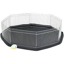 Guinea Pig Cages Cheap Guinea Pig Run Pet Supplies Ebay