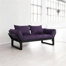 best 25 modern futon mattresses ideas on pinterest sofa beds