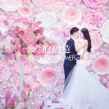 Wedding Backdrop Australia Backgrounds Flower Studio Australia New Featured Backgrounds