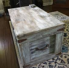 Barn Board Coffee Table Living Room U2013 Nikolaus Rustic Woodwork