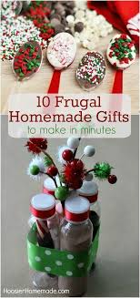 226 best gifts images on gifts diy