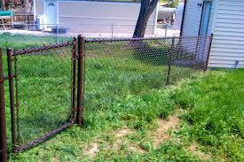 vinyl fence cost full size of privacy fencing vinyl panels cost
