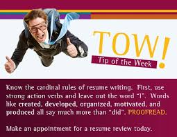 Uconn Career Services Resume 50 Best The Art Of Resumes U0026 Cover Letters Images On Pinterest