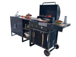 cuisine mobile meuble pour cuisine extrieure meuble cuisine dimension housse
