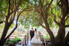 outdoor wedding venues in southern california wedding venues villa de temecula wedding venue for