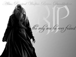 dumbledore quote iphone wallpaper images of dumbledore quote harry potter wallpaper sc