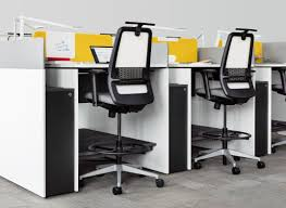 furniture names of office furniture home design image simple