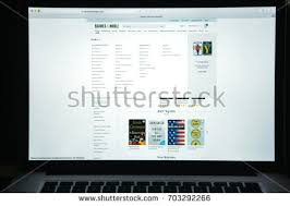Books In Stock At Barnes And Noble Barnes U0026amp Noble Stock Images Royalty Free Images U0026 Vectors