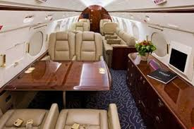 Gulfstream 5 Interior Gulfstream G650 Specifications Cabin Dimensions Speed
