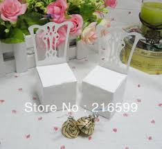 Wedding Candy Boxes Wholesale Buy 100pcs Lot Round Wedding Favor Boxes With Lavender U0026amp Card