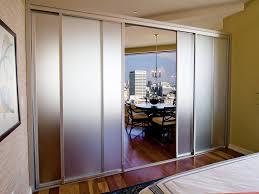 Sliding Room Dividers Ikea by Sliding Door Partition Saudireiki