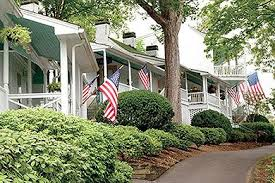 greenbrier resort guest houses west virginia 14 feast worthy