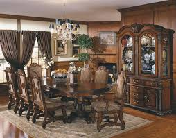 furniture kitchen table furniture drop leaf kitchen table set formal dining room round