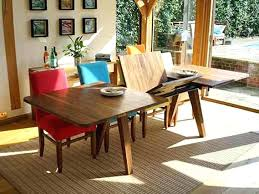9 piece dining room table sets u2013 nycgratitude org